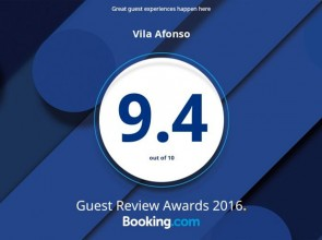 guest_revieuw_award_2016